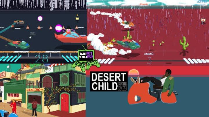 DesertChild.jpg